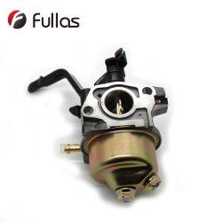 P19-1 carburador para 168F/170F para el generador de gasolina