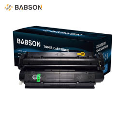Kompatible Laser-Toner-Kassette für Canon Crg-T