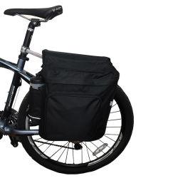 600d Sac imperméable vélo pour Outdoor Cyclisme (HBG-067)