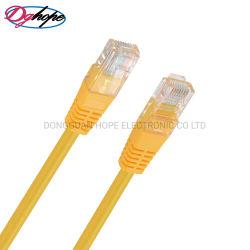 Explosion-Proof Cat5e patch cable Cat6 Cabo de rede cabo LAN