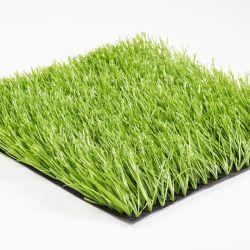 [60مّ] عشب اصطناعيّة اصطناعيّة مرج مرج لأنّ كرة قدم وكرة قدم