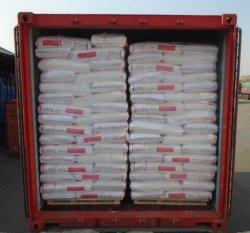 Puder-Aminosäure-Futter-Zusatz L-Lysin HCl-98.5%