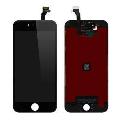 Высококачественный ЖК-дисплей сенсорного экрана замена дигитайзера мобильного телефона дисплей для iPhone 6 Plus