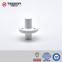 Вспомогательное оборудование для автомобильной аудиосистеме с белой краской