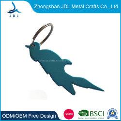 Custom Antique Silver Metal Bottle Opener Metal Fashion Promotiongroothandel Sticker Bottle Opener Logo Craft Supply Design (49)
