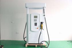 Ecotec Gilbarco dispensador de combustível para venda