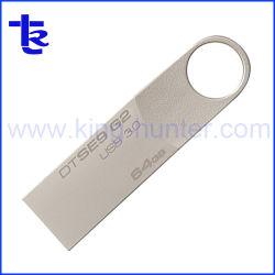De in het groot Goedkope MiniStok van het Metaal USB van de Aandrijving van de Pen