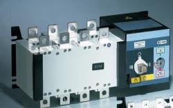4p Generac 225 un interruptor de Transferencia automática para Sudáfrica