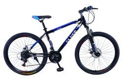 شارع الدراجة الجبلية دراجة دراجة 026