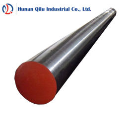 L'AISI 8620 1.6523 21nicrmo2 palier en alliage de la SNCM220 Barre ronde en acier