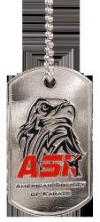 Esmalte Duro Silver-Plated personalizado Tag/Metal/Etiquetas de perro de nombre de Oficina etiqueta de metal/Pet Tag/Credencial/Tag/Souvenirs Soft enamel Etiquetas