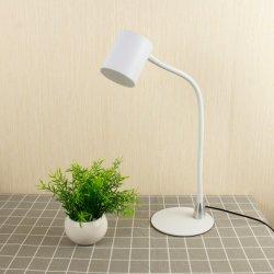 Lampada della Tabella della lettura LED con imballaggio Port del USB il piccolo