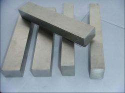 شريط مربع مسطح من الألومنيوم 1050 1060 1070 مع نقاء عالية