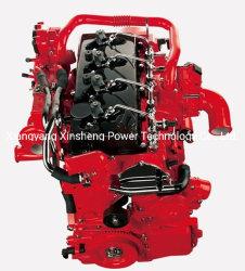 De Diesel Isf van Cummins van Foton de Motoren van 2.8 Reeksen voor Lichte Vrachtwagen/Pick-up/Bus/Bus