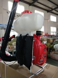 Kenya Venta caliente aperos de labranza la potencia del motor de la pulverizadora Patio y jardín de la máquina de pulverización