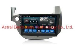 """Écran tactile de 10,1"""" Android Auto Radio Honda Fit Jazz stéréo"""