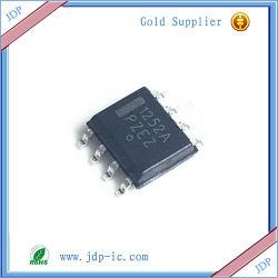 Ncp1252adr2g SOIC-7 オリジナル・スイッチ・コントローラ SMD パワー・マネジメント IC スポット・チップ