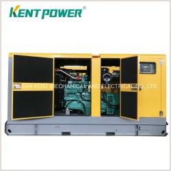 20kVA-2500kVA三菱かCummins/Perkin/Sdec/Yangdong Silent Diesel Power Electric Generator Power Station Generating Set Genset ISO9001 Approved