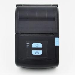 2インチのBluetoothのアンドロイドまたはLos Wh-M07のための移動式レシートまたはラベルの熱プリンター