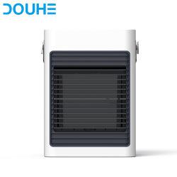 2019 Ventilator van de Airconditioning van de Tank van het Water van Douhe 300ml de Super Reusachtige