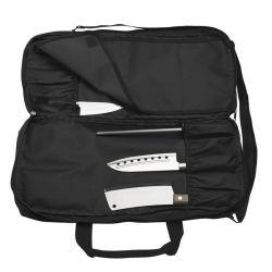 Couteau Chef Portable personnalisé sac sac à outils pour pique-nique BBQ