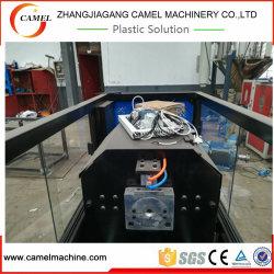 Entièrement automatique de machines de coupe de tuyaux en plastique avec pas de poussière