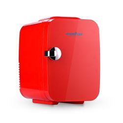 Un mini réfrigérateur Home appliance