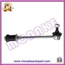 Soporte de piezas de automoción de la barra estabilizadora Estabilizador para Nisssan 56260-41(G11).