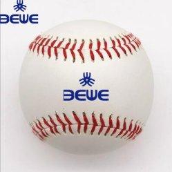 저가 팀 로고 맞춤형 OEM 로고 선물 프로모션 싸다 PVC 야구