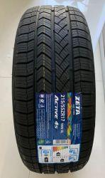 Meilleurs pneus de voiture de tourisme économique, les pneus toutes saisons, tous les temps les pneus 165/70R14, 175/70R14
