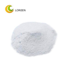 Loreen desinfectante de alta eficiência para tratamento da aquicultura e estações de tratamento de água de circulação