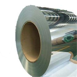0,5 мм толщиной с катушки из нержавеющей стали 304 непосредственно на заводе цена