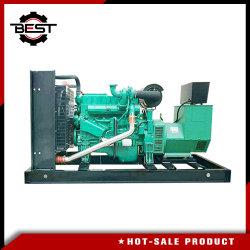 Dieselgenerator-Set der Marken-350kVA mit dem 5% Rabatt (P7)