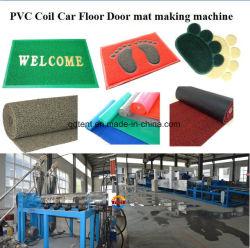 Plastikring-Bett-Matten-Maschine für Auto
