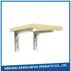L'estampage Desk Support Bureau Table de montage du support de levage du support de plaque de montage universel