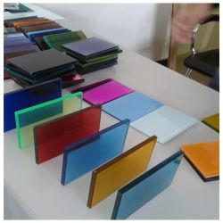 EVA decorativas de Intercalar Filme para o Vidro laminado