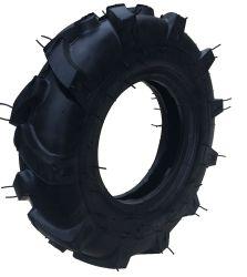 4.00-8 pneus et tubes pour l'agriculture