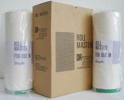 Новые совместимые Duplo Duplicator Dr670/671/672/673 B4 Master