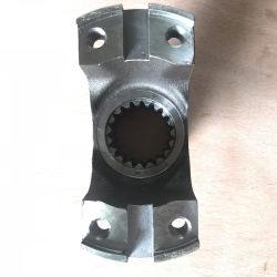 La Chine pièces Clg chargeuse à roues 856 04A0040 Liugong à embase