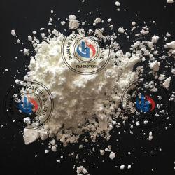 La producción profesional de grado alimentario el 99,5% Kcl el cloruro de potasio para aditivos alimentarios