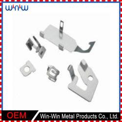 Hochleistungsmontage-Stützmetalllautsprecher Fernsehapparat-Wand-Halter