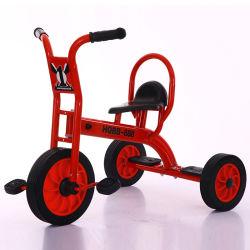 2019 conception populaire 3 roues Tricycle balade en voiture avec de gros de haute qualité