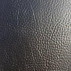Esponja de PVC de cuero para el sofá, silla Restaurante