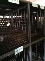 在庫のオイルまたはガス井の鋭い装置のAPIの工場