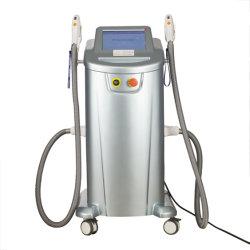 Sincoheren 1-10 Гц новейшие технологии IPL Shr Opt лазерный постоянное удаление волос оборудование для спа