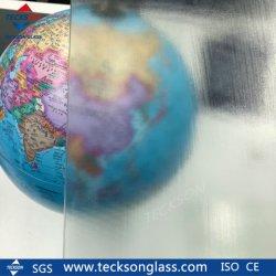 Удалите краску Nashiji 3-8мм стекло с рисунком для создания
