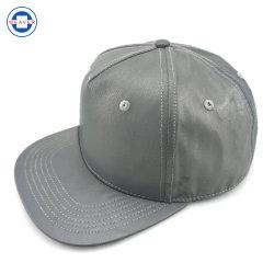 5-Panel reflecterend materiaal hoed hiphop hoed vol persoonlijkheid