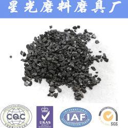 Produtos mais vendidos de Carbono Ativado de tratamento de água de coco