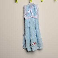 De creatieve super-Absorberende Hangende Handdoeken van de Handdoek van de Keuken van de Badkamers