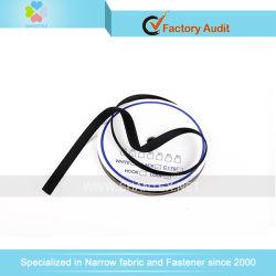 Gute Qualität Umweltfreundliche Hook & Loop Nylon-Befestigungsband